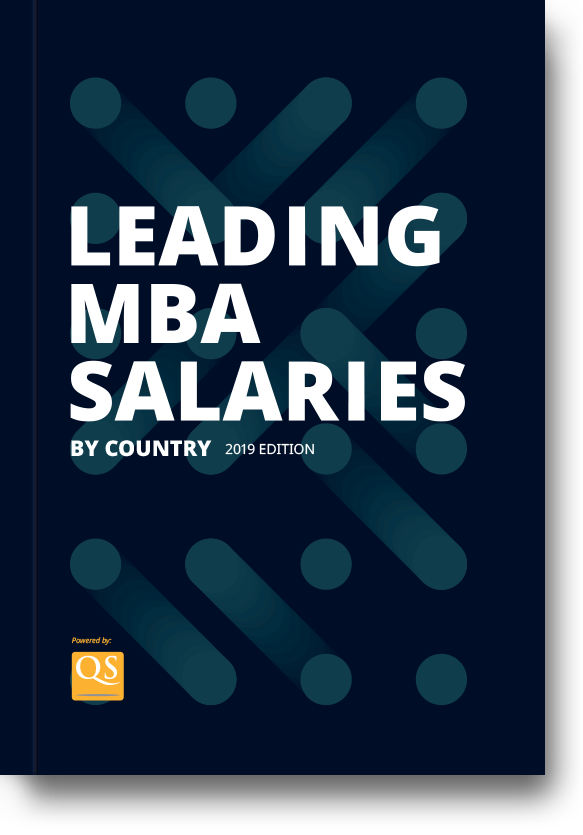 Guide cover leading-MBA-salaries-cover