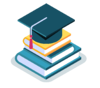 mortarboard-on-books-1