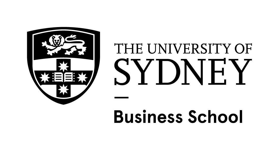 Uni-Sydney-logo-lockup-mono-Business