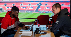 male-students-studying-wembley (2)
