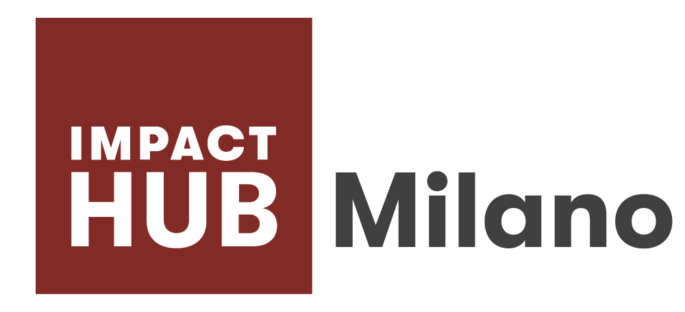 impact-hub-milano-milan-logo-dark-on-white