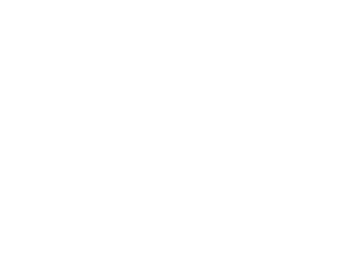 IE School of Global and Public Affairs