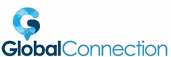 logo-20-global-connection-1